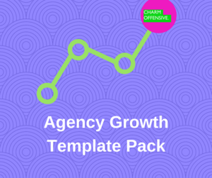 Agency Growth Templates