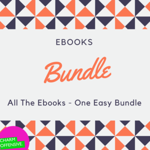 eBooks Bundle